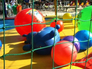 http://fiestaschannel.com/fiestas-infantiles/df/mobiliario