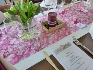 table-decorations-940753_1280